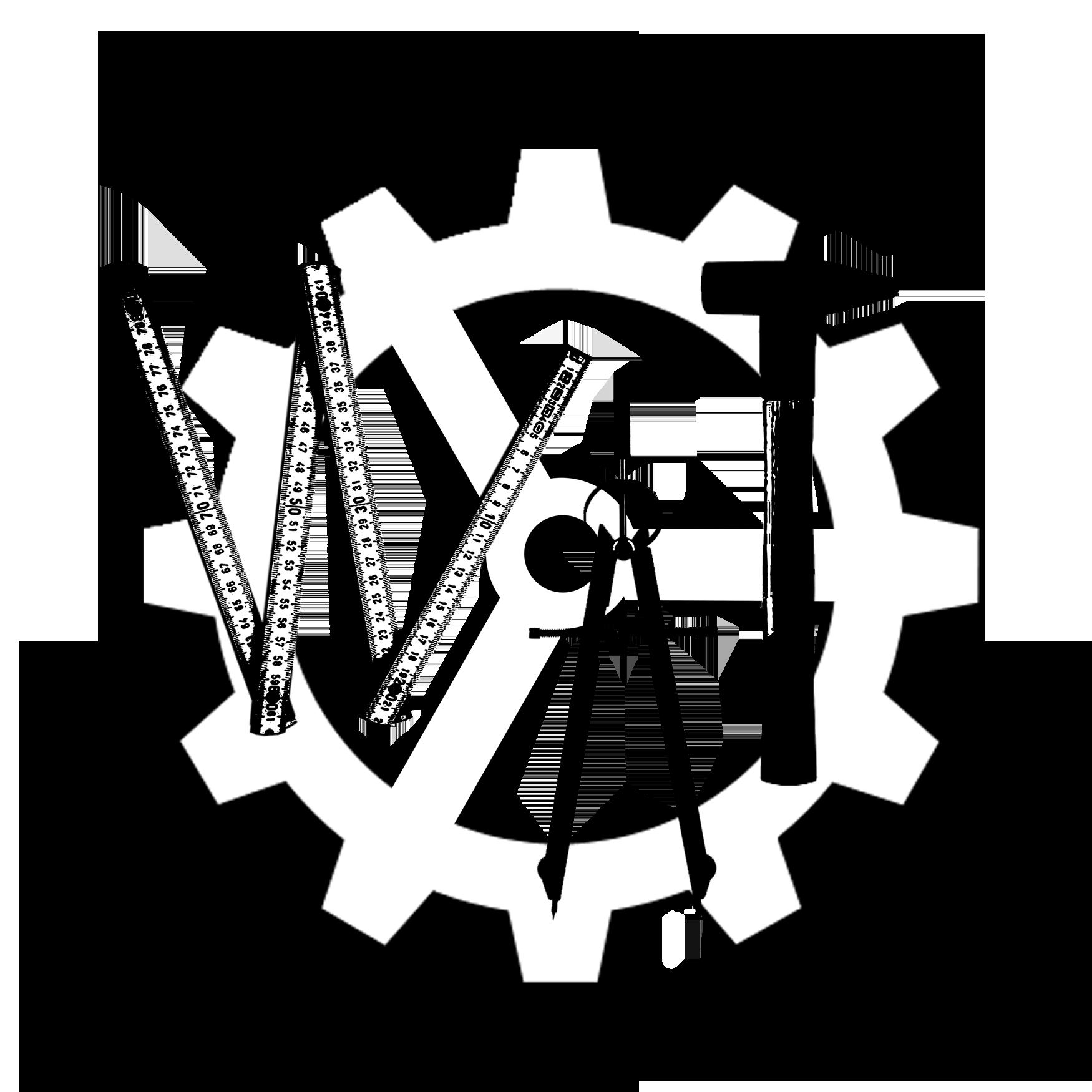 Arbeit wirtschaft technik clipart clipart download Universität Potsdam: Lehreinheit für Wirtschaft- Arbeit-Technik ... clipart download