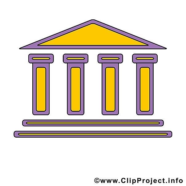Arbeit wirtschaft technik clipart graphic royalty free download Free Clipart Bank graphic royalty free download