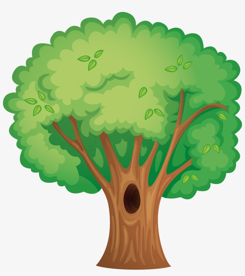Arbol clipart free svg royalty free download Arbol Clipart - Free Transparent PNG Download - PNGkey svg royalty free download