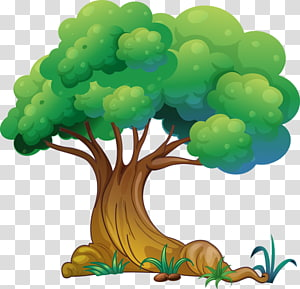 Arbol clipart free graphic library Arbol transparent background PNG cliparts free download | HiClipart graphic library