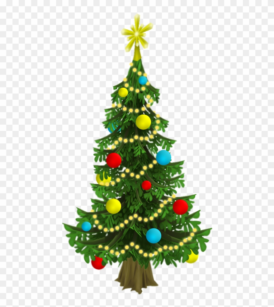 Arbol navideno clipart image royalty free stock Related Wallpapers - Arbol Navideño Png Clipart (#1178739) - PinClipart image royalty free stock