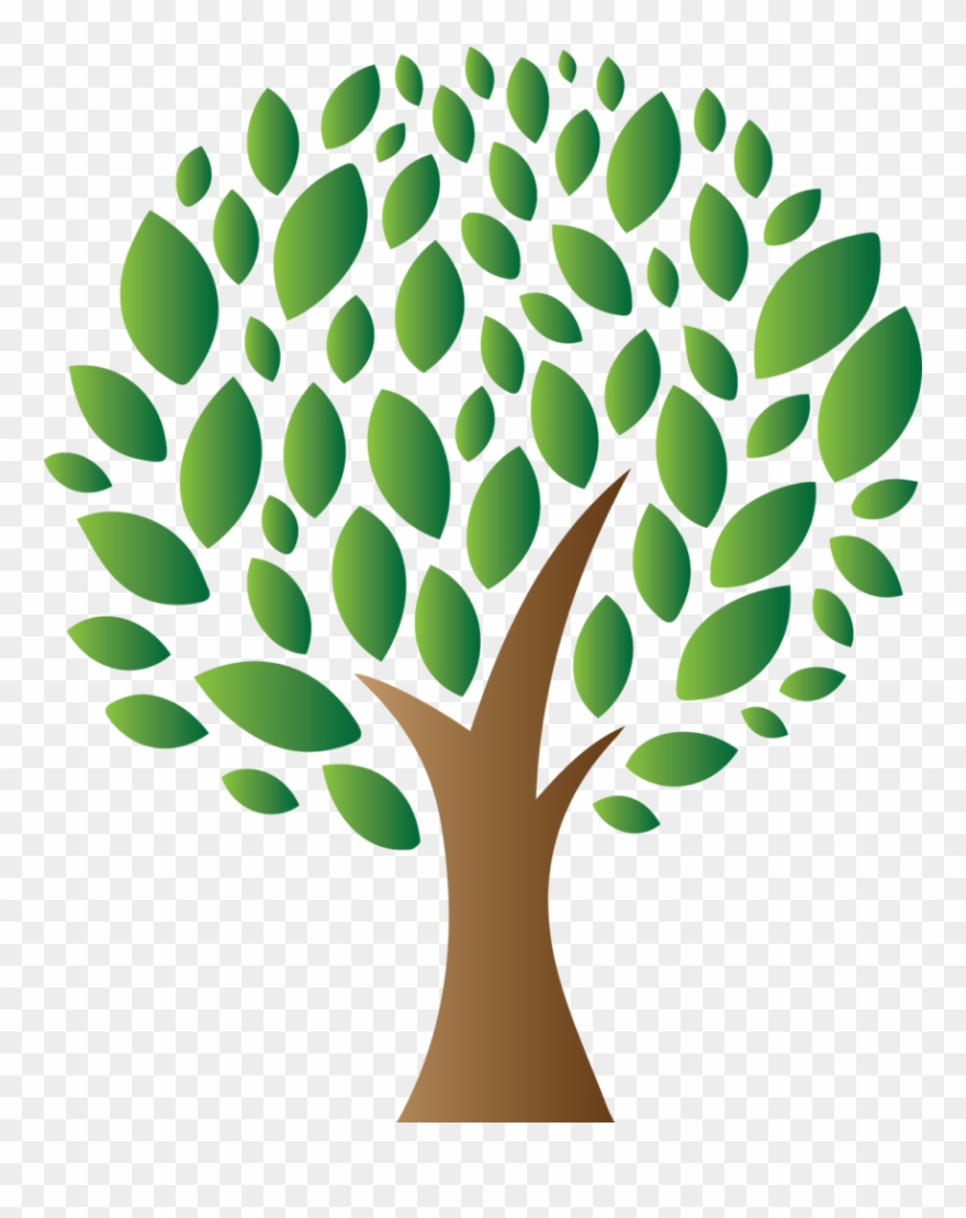 Arbor care clipart jpg freeuse library Brockley Tree - Passion Tree Care Services Clipart (#449614 ... jpg freeuse library