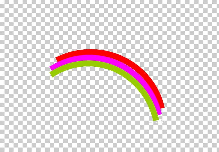 Arc shape clipart png free stock Rainbow Arc Icon PNG, Clipart, Abst, Angle, Arc, Arc Shape, Circle ... png free stock