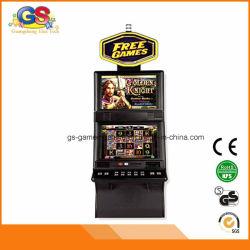 Arcade coin machine token clipart image free library China Token Pusher Machines, Token Pusher Machines Wholesale ... image free library