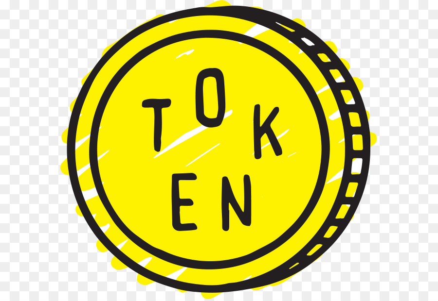 Arcade tokens clipart svg library stock Emoticon Line png download - 651*616 - Free Transparent Security ... svg library stock
