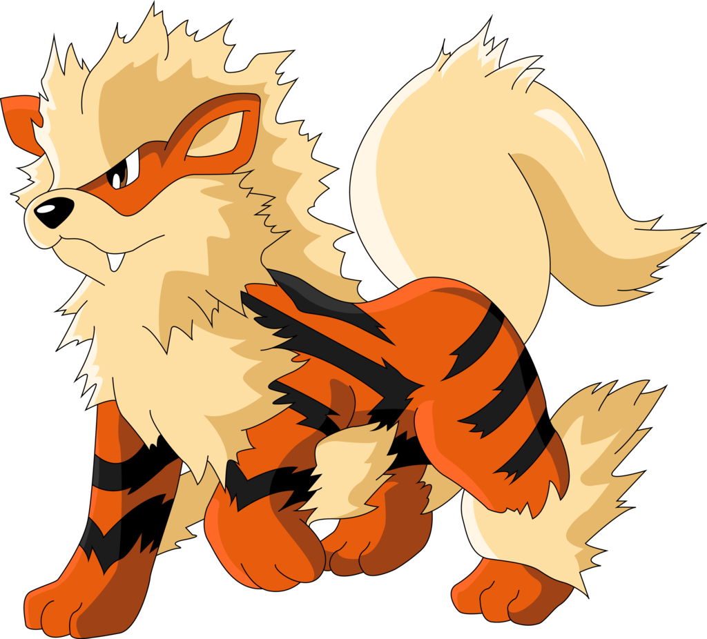 Arcanine clipart clip library download Arcanine png clipart images gallery for free download | MyReal clip ... clip library download
