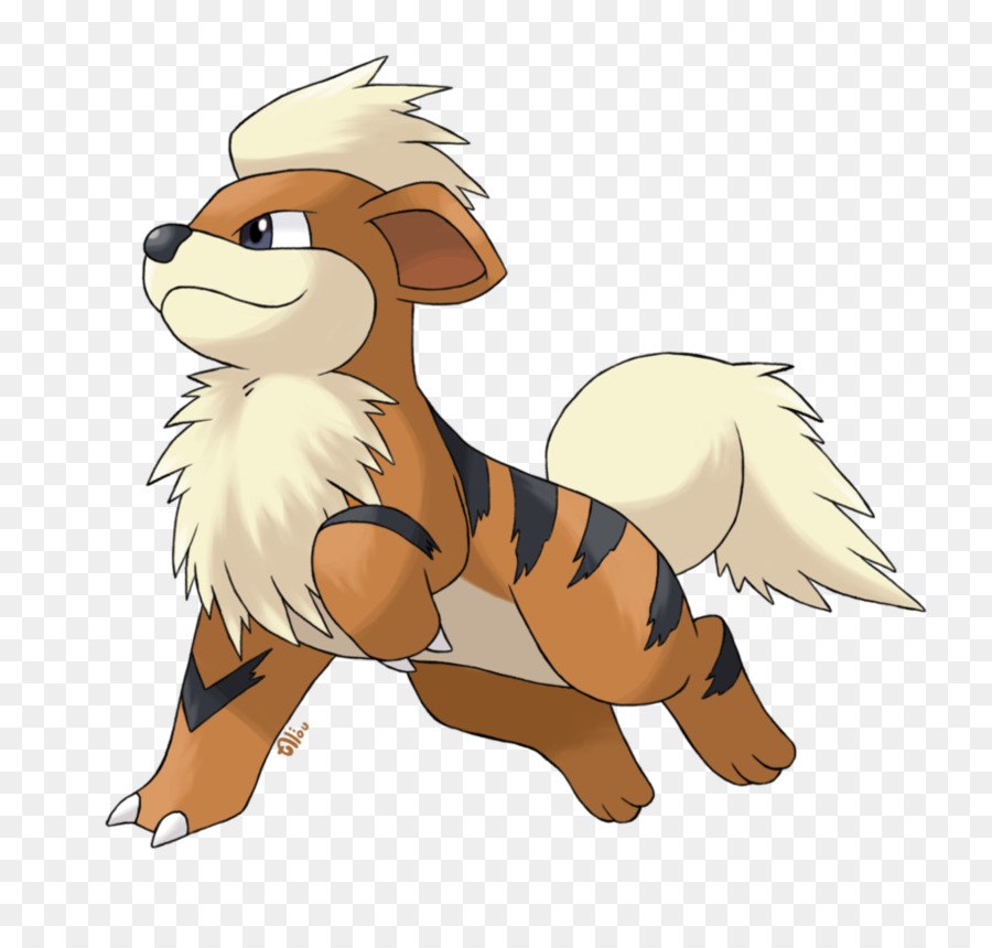 Arcanine clipart vector free stock Growlithe Png & Free Growlithe.png Transparent Images #32918 - PNGio vector free stock