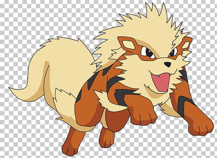 Arcanine clipart picture free download Arcanine Pokémon Growlithe Drawing PNG, Clipart, Arcanine, Big Cats ... picture free download