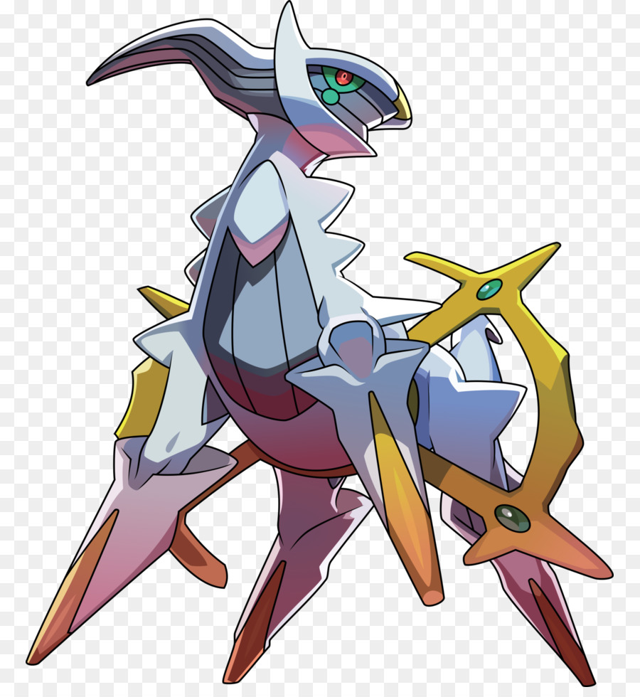 Arceus clipart royalty free download pokemon arceus art clipart Pokémon Mystery Dungeon: Blue Rescue Team ... royalty free download