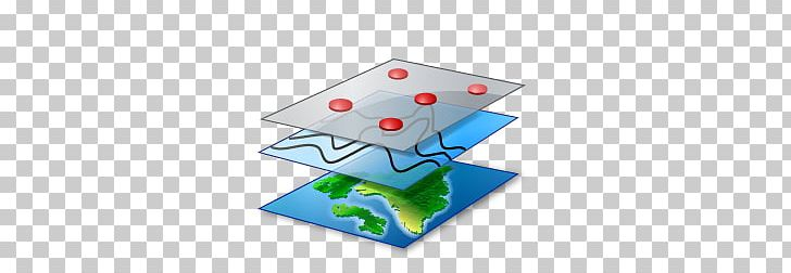 Arcgis icons clipart vector library library Geographic Information System Map ICO Icon PNG, Clipart, Arcgis ... vector library library