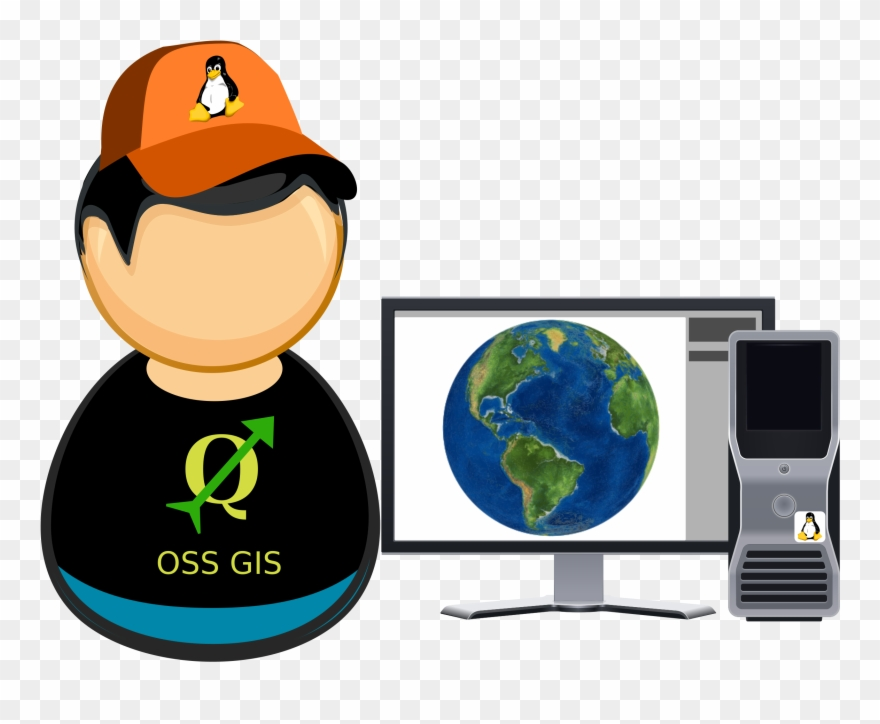 Arcgis icons clipart png royalty free stock Computer Icons Arcgis Geographic Information System - Peace On Earth ... png royalty free stock