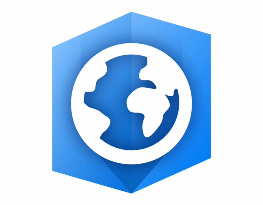 Arcgis icons clipart clipart library stock Arcgis Server Training - Arcgis Pro Logo Free PNG Images & Clipart ... clipart library stock