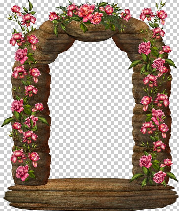 Arch border clipart vector royalty free download Flower Arch PNG, Clipart, Arch, Border Frames, Clip Art, Cut Flowers ... vector royalty free download
