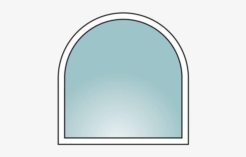 Arch window clipart graphic freeuse stock Arched Frames - Arch Window Clipart PNG Image | Transparent PNG Free ... graphic freeuse stock