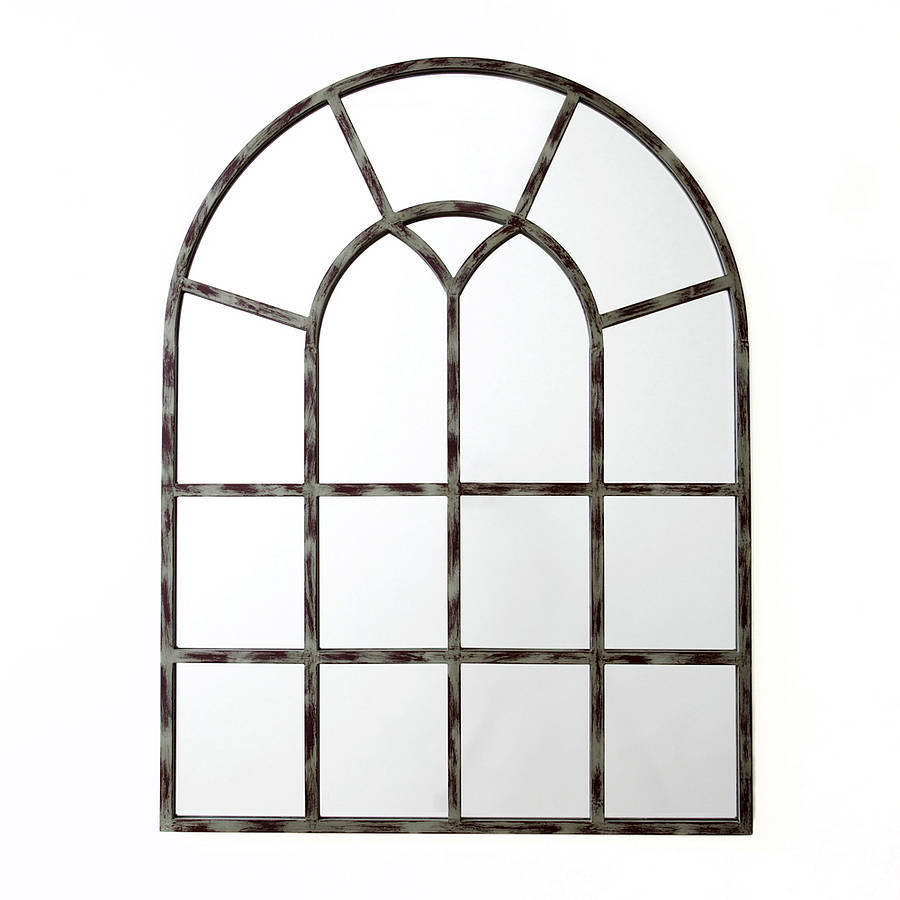 Arch window clipart png freeuse download Download arched window mirrors clipart Window Mirror Arch png freeuse download