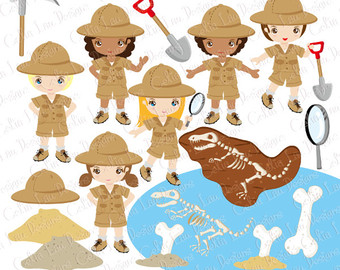 Archaeology clipart kid free graphic transparent Arrowhead clipart archaeology - 188 transparent clip arts, images ... graphic transparent