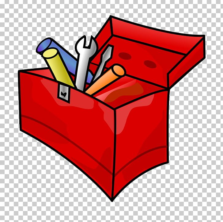 Archaeology toolbox clipart clip library library Toolbox Hand Tool DIY Store PNG, Clipart, Angle, Area, Cool Tools ... clip library library