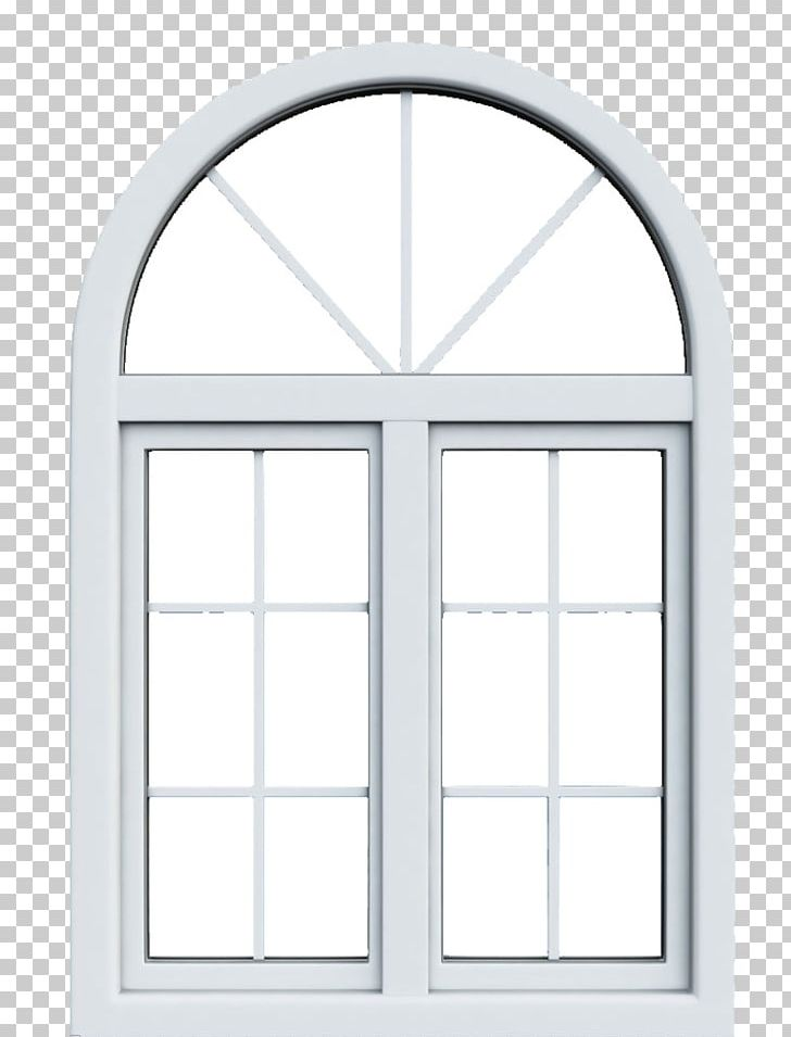Round doorway clipart banner free Window Arch Door Daylighting PNG, Clipart, Angle, Arch, Arched ... banner free