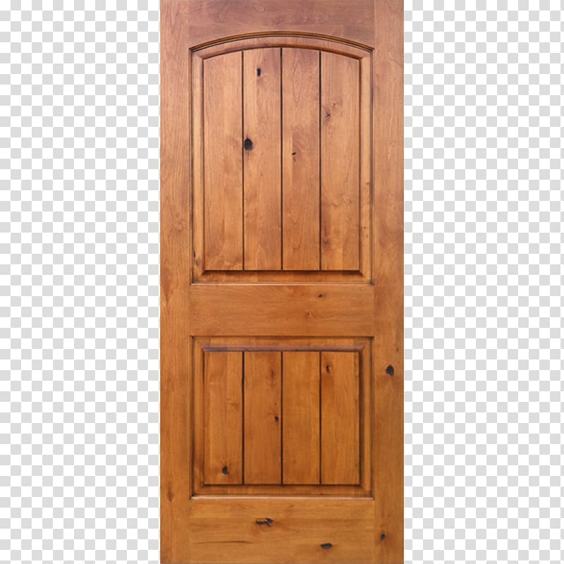 Arched door clipart banner library library Window Door furniture The Home Depot Solid wood, arched door ... banner library library