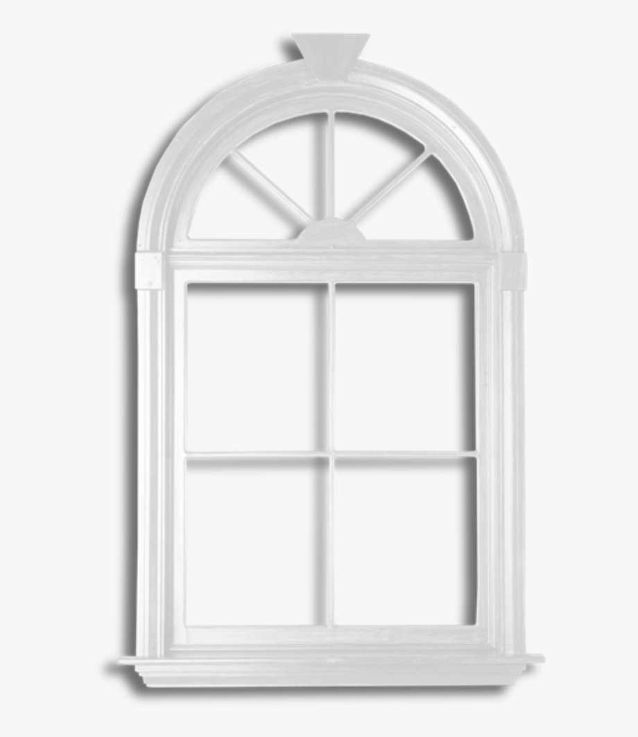 Arch window clipart picture free arched #window#freetoedit - Arch #1945098 - Free Cliparts on ClipartWiki picture free