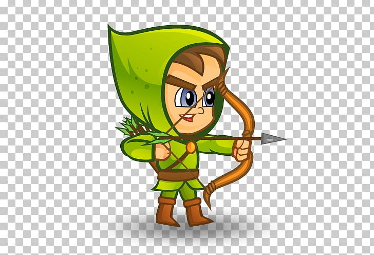 Archer jpg clipart jpg transparent stock Download for free 10 PNG Archer clipart animated Images With ... jpg transparent stock
