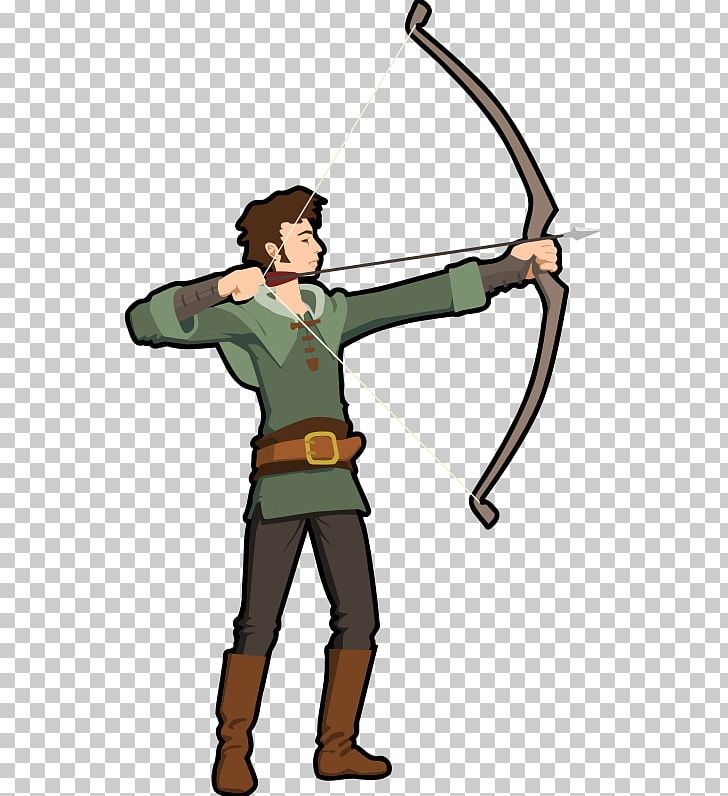 Archer jpg clipart clip royalty free stock Archery Bow And Arrow PNG, Clipart, Archer, Archery, Archery ... clip royalty free stock