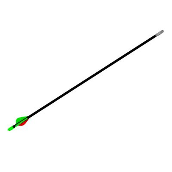 Archery arrow clipart jpg jpg download Animated Bow And Arrow | Free Download Clip Art | Free Clip Art ... jpg download