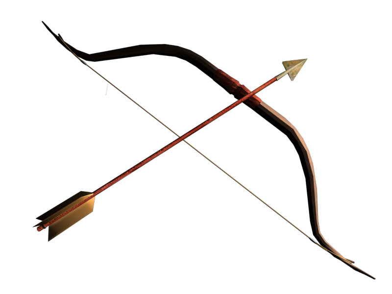 Archery arrow png not clipart banner free library Archery PNG Transparent Images | PNG All banner free library