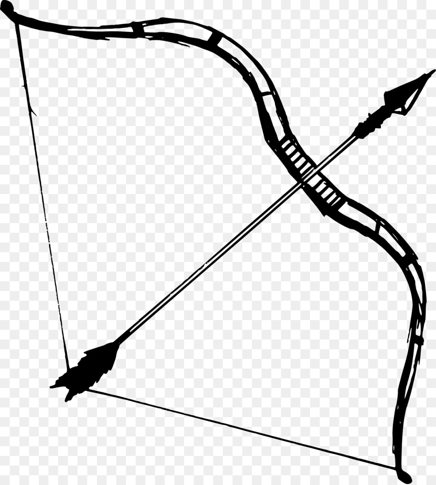 Archery arrow png not clipart svg free Bow And Arrow clipart - Arrow, Archery, Triangle, transparent clip art svg free
