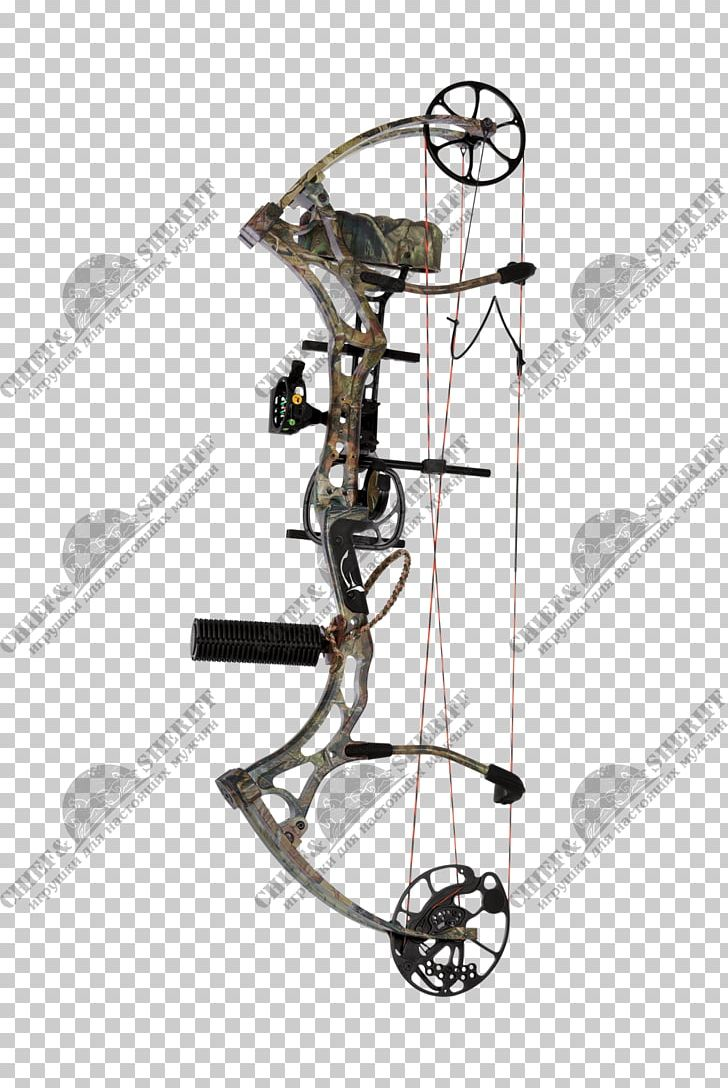 Archery bear clipart banner freeuse download Compound Bows Bear Archery Bow And Arrow PNG, Clipart, Archery ... banner freeuse download