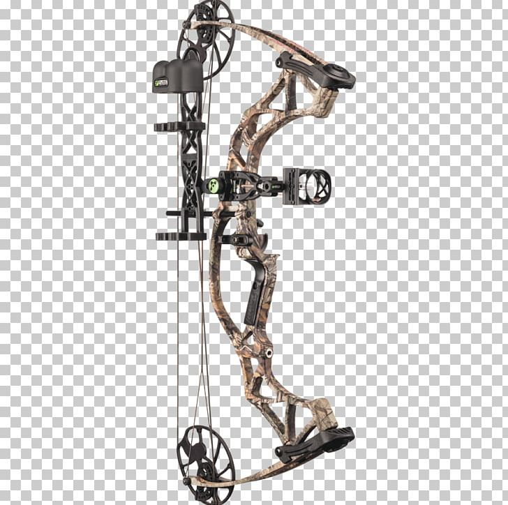 Archery bear clipart banner transparent stock Compound Bows Bear Archery Hunting Bow And Arrow PNG, Clipart ... banner transparent stock