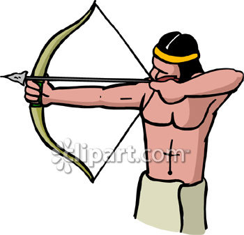 Archery man clipart clipart library Arrow, Archery, Bow, Finger, Hand, Graphics png clipart free download clipart library