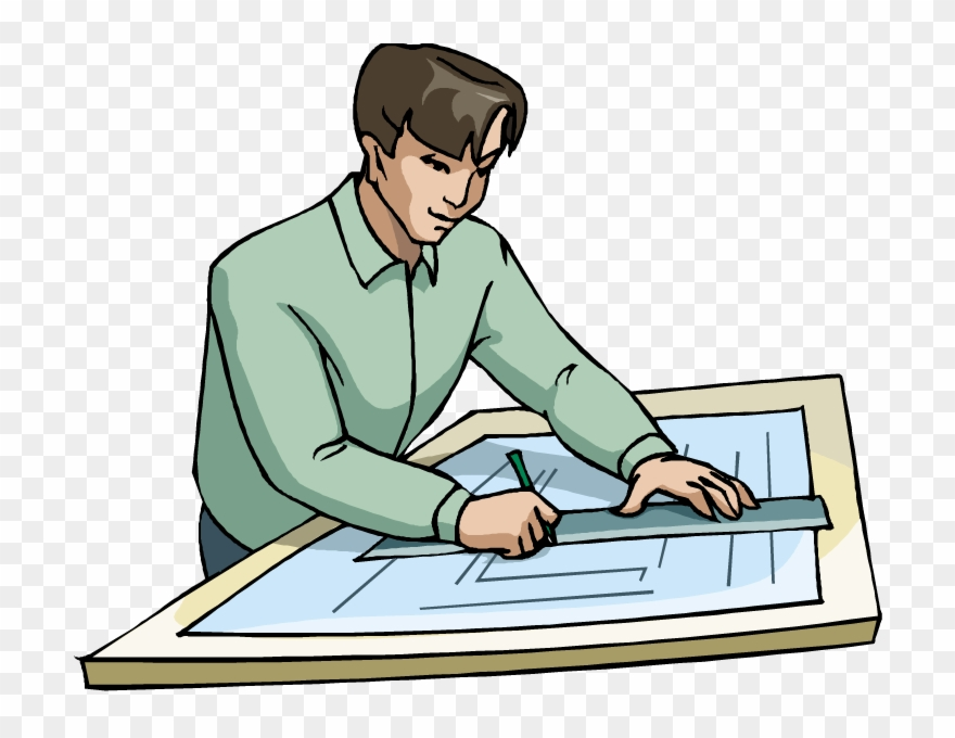 Architect clipart clip transparent download 2014] Reece Przybylski - Cartoon Picture Of Architect Clipart ... clip transparent download