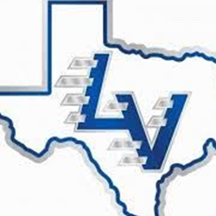 Architectural tools clipart vernia clipart royalty free download Girls\' Varsity Softball - La Vernia High School - La Vernia, Texas ... clipart royalty free download