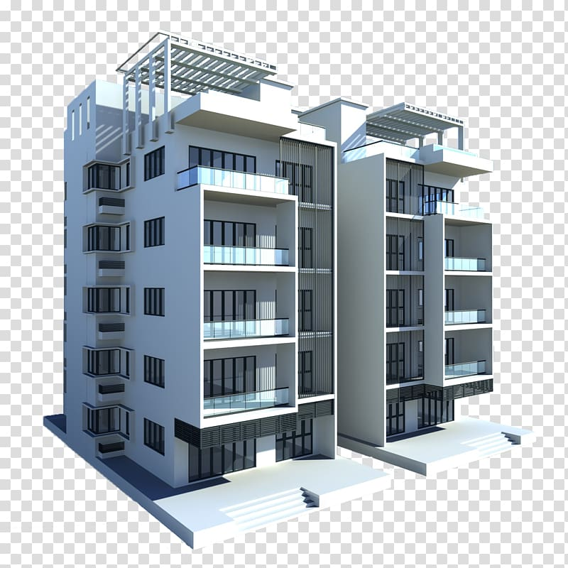 Architecture background clipart clip royalty free Ranchi Architecture Commercial building 3D modeling, building ... clip royalty free