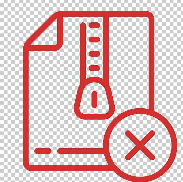 Archive icon clipart graphic royalty free Computer Icons 7-Zip PNG, Clipart, 7zip, Angle, Archive File ... graphic royalty free