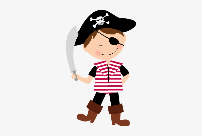 Archivo clipart banner free stock Archivo De Álbumes Pirate Birthday, Pirate Theme, Pirate - Pirate ... banner free stock