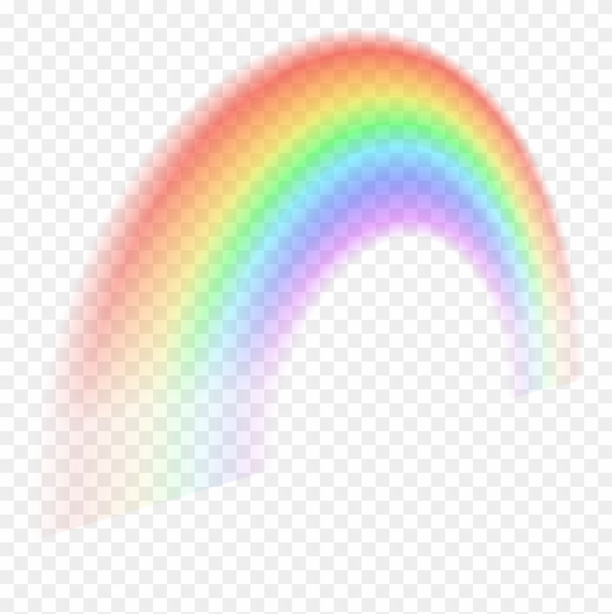 Arcobaleno clipart clip art royalty free stock Arcobaleno Png Clipart (#399095) - PinClipart clip art royalty free stock