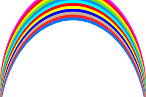 Arcobaleno clipart png royalty free stock Arcobaleno clipart » Clipart Portal png royalty free stock