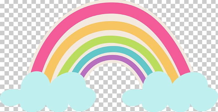 Arcoiris clipart image library library Rainbow Cloud Arc PNG, Clipart, Arc, Arcoiris, Arco Iris, Circle ... image library library