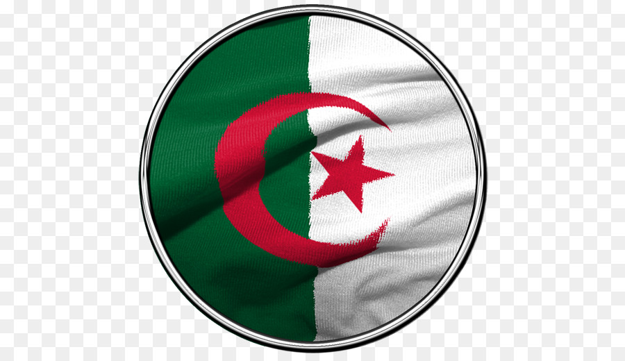 Arctic algeria clipart clipart download Flag of Algeria Stock photography Royalty-free - flag clipart download