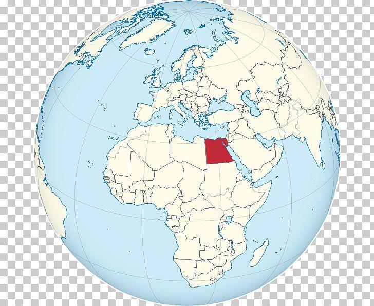 Arctic algeria clipart jpg freeuse stock Tunisia World Egypt Globe Algeria PNG, Clipart, Africa, Algeria ... jpg freeuse stock
