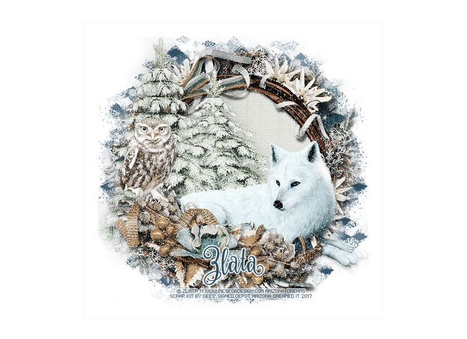 Arctic fox side view clipart clip art library stock White Wolf - Arctic Fox Free PNG Images & Clipart Download #20882 ... clip art library stock