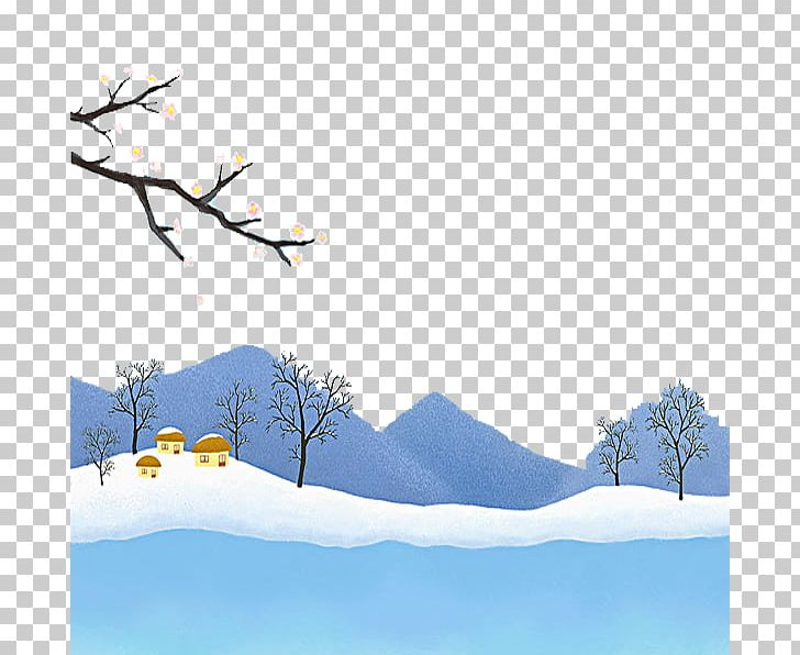 Arctic scene clipart vector library stock PNG, Clipart, Arctic, Beauty, Beauty Salon, Branch, Cartoon Free PNG ... vector library stock