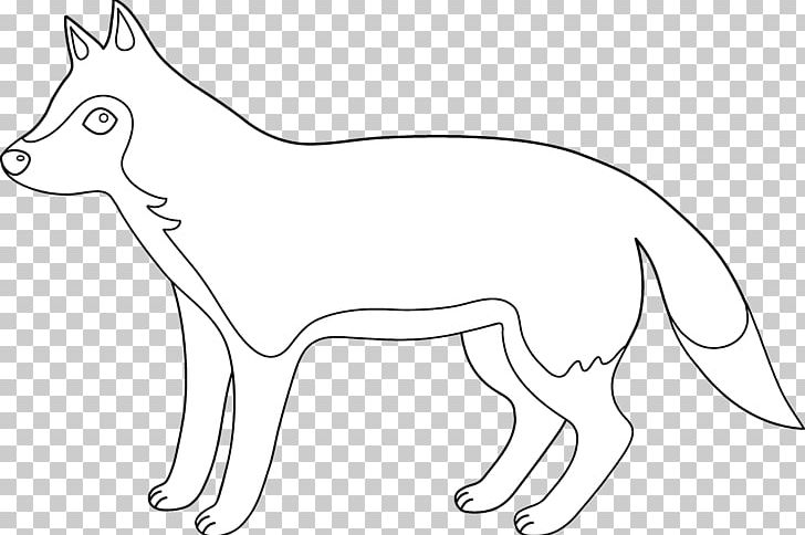 Arctic wolf head clipart clip library Dog Arctic Wolf Whiskers Drawing PNG, Clipart, Animal, Animal Figure ... clip library