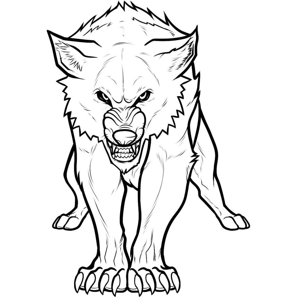 Arctic wolf head clipart royalty free download Baby Wolf Clipart | Free download best Baby Wolf Clipart on ... royalty free download
