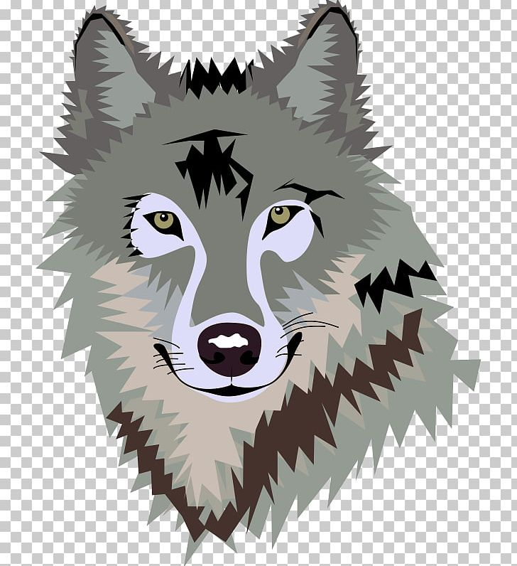 Arctic wolf head clipart clip transparent library Arctic Wolf PNG, Clipart, Arctic Wolf, Aullido, Carnivoran, Dog Like ... clip transparent library