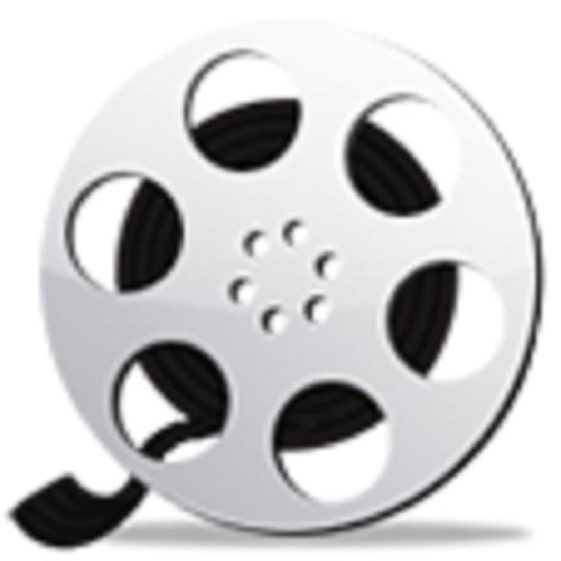 Ardor clipart clip free Company Cartoontransparent png image & clipart free download clip free