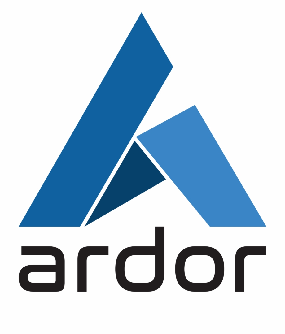 Ardor clipart png freeuse stock Pos Vs Pow Revisited - Ardor Blockchain Logo Free PNG Images ... png freeuse stock