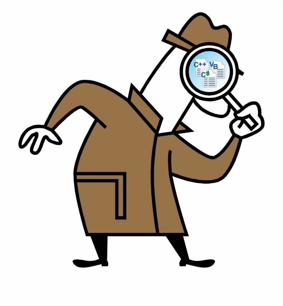 Arduous clipart jpg black and white Good Detective Clipart Research 15 Clip Arts For Free - Detective ... jpg black and white